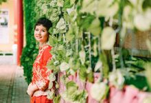 Alor Gajah  Wedding Photographer by MEB Entertainments