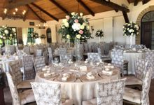 Charming weddings by L'Antico Casale dei Mascioni