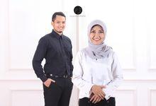 Prewedding Dini & Malik by Explore Photograph