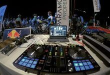 ALL MY DJ SETUP PART 4 by DJ in Penang, DJ Coollen
