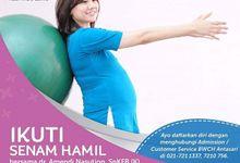 Healthy Life For Women by Brawijaya Hospital & Clinic
