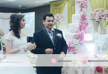 Wedding @Lemo Hotel by Groovy beat Entertaint