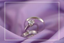 Beautiful Bridal Sets by J's Diamond Jewellery