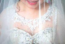 Rian Lia @Central Tomang 13052017 by Moist Wedding Planner & Organizer