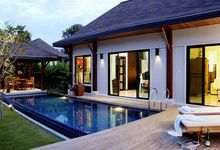 A great Villa at great price by Phuket Villasworld