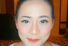 Makeup By Wildamoi by Wildamoi Makeup