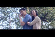 Mega + Zaki, Pre-Wedding Video by Layang-layang Production