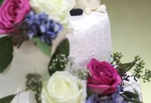 Billy and Syenni Wedding by Carrot & Co