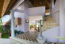 Hacienda Bali Estates Villas and Restaurant. by Hacienda Bali