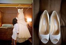 CATH and KEVIN WEDDING IN WHISTLER by KC Professional Photography