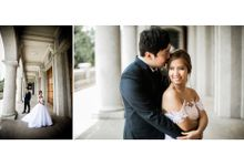 Love Knows No Boundaries by Casamento Events Management