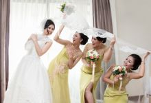 Latest Photoshoot session by King Foto & Bridal Image Wedding