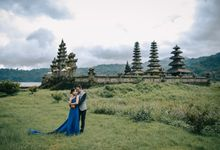from wedding Dwi & Ros by royal photoworks