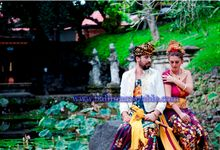 BALI Memorable by Bali Memorable Wedding