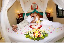 Prewedding Hendra and Kadek by Sayut Bali Photo Story