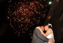 wedding brian and liliana by dinomoto.asia