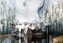 Aery Fairytale by Maria German decor