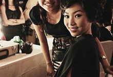 Makeup Portfolio by Christine Tink Tink Make up Artist