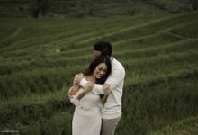 ROBERT & THERESIA by AB Photographs