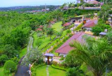 Stay with Love by The Beverly Hills Bali, Luxury Villas & Spa