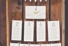 Where to sit.. by Bali Villa Weddings and Events