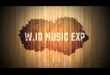 Mine by W.ID Music Experience