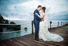 THE WEDDING - RANI & BANU by Aditi Niranjan Photography