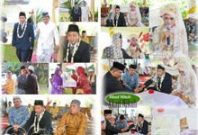 Wedding Planning by d'bagus wedding planner