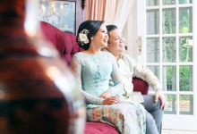 Andha & Meidi   Engagement Day by Brian Samudra Photo & Film