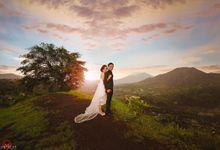 Y & T prewedding by Maxhelar Photography