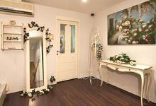 My Cozy Room by My Cozy Room Boutique Spa