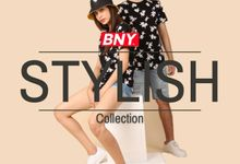 BNY JEANS BRAND SHOOT OCT 2021 by Makeup by Rosch