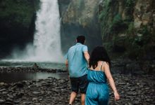 Elad & Yenny by Eyeview Photography
