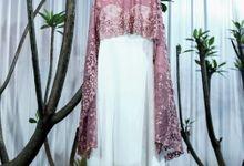 Wedding Medita & Multazam by Video Art