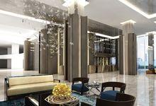 Hotel Facilities by JHL SOLITAIRE Gading Serpong, a Dvaree Collection