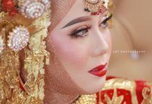 wedding by Artphotography