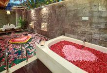 Ini Vie Villa by Ini Vie Hospitality