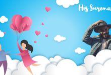 Pop Up Wedding Invitation Video by Undangan Pernikahanku