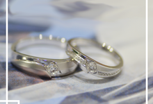 Elegant Bands by J's Diamond Jewellery