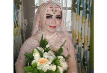 Make Up by Chily Make Up