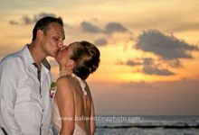 300 rise of baliweddingphoto by D'studio Photography Bali