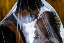 Mark x Meg Wedding Teaser by Dauntless Blissful Creatives