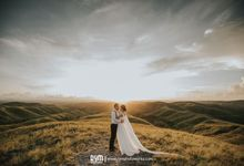 Etienne & Laura by RYM.Photography