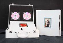 CAVALEDA COLLECTION by Cavaleda Album