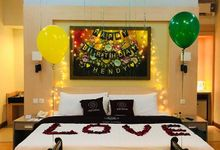 Bali Party Planner by Bali Party Planner