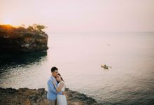 Love In Bali by De Photography Bali