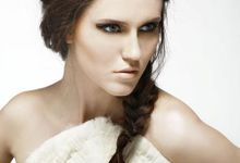 Timeline Photos by Beauty by Decha