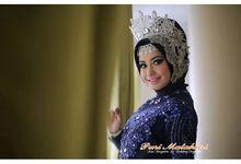 PENGANTIN by Puri Matahari Rias Pengantin