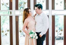 Styled shoot Bo x Jordan by Dauntless Blissful Creatives