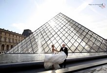 pre wedding paris by happy eyes photography